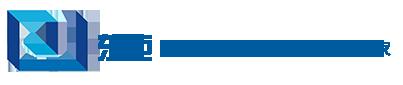 熔喷过滤布 熔喷manbetx官网电脑下载 ssmanbetx官网电脑下载 ppmanbetx官网电脑下载 纺粘manbetx官网电脑下载 smsmanbetx官网电脑下载 复合manbetx官网电脑下载 专业生产厂家-江西东钜实业有限公司