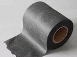 活性炭过滤布
