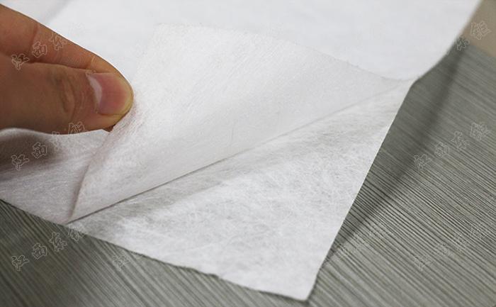 厂家直销 可褶皱空气过滤manbetx官网电脑下载 空气净化棉产地