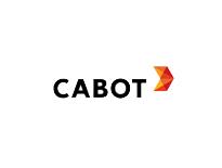 卡博特(CABOT)
